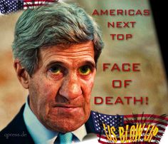 """❌❌❌ Inzwischen sind die Kriegsmanöver und False-Flag-Aktionen der USA sowas von durchsichtig geworden, dass es kaum mehr Freude bereitet denen überhaupt noch auf den Grund zu gehen. Die nächste Eskalation dürfte das geplante Opfer von einigen amerikanischen Soldaten und Flugzeugen sein, die man den Russen zum Abschuss vor die Flinte fliegen wird. Allein um sich danach entsprechend aufzuregen und die """"gerechte Vergeltung"""" in Angriff nehmen zu können. ❌❌❌ #Syrien #Assad #Putin #Russland #USA"""