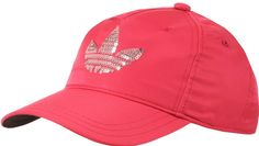 Adidas Glm Cl Cp Seq Cl, Baseball Hats, Adidas, Fashion, Moda, Baseball Caps, Fashion Styles, Caps Hats, Fashion Illustrations