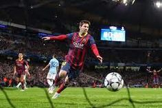 Tops del futbol: Top 10 de goleadores en el súper clásico Madrid-Ba...