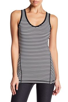 a2a1ac433ca67 Image of Z By Zella Twice As Nice Tank Womens Workout Outfits