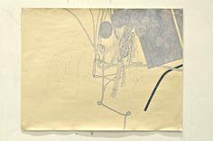 Ballpoint Pen on Papaer Guy Drawing, Ballpoint Pen, Turtle, Drawings, Illustration, Art, Art Background, Turtles, Tortoise Turtle