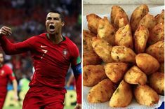 32 Delicious International Specialties To Eat During The World Cup