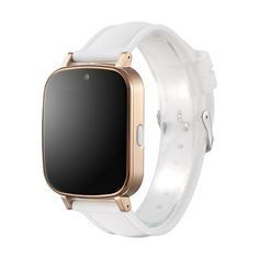 Cheap bluetooth wristwatch, Buy Quality watch sim directly from China smartwatch card Suppliers: Symrun Watch SIM TF Card Smartwatch Bluetooth Wristwatch For IPhone 6 IOS Android Phone For Girl Smart Watch For Sony Bluetooth Watch Android, Android Gps, Smartphone, Wearable Device, Wearable Technology, Fitness Watches For Women, Watches For Men, Popular Watches, Iphone 6