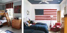 Google Image Result for http://www.interiordesignipedia.com/images/patriotic-bedrooms.jpg