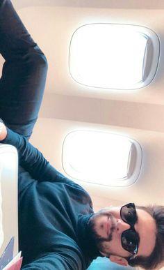 Piero Barone ❤️ il volo