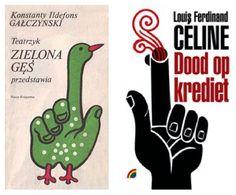 http://bookalikes.wordpress.com/2014/01/30/teatrzyk-zielona-ges-przedstawia-dood-op-krediet/