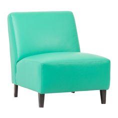 Ezy Feature Chair - Discount Lounge Centre
