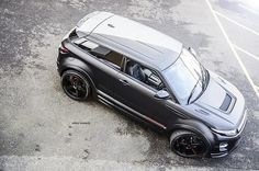 A series whereby I post the best content from our sister site, Linxspiration. If you would like to check out all the Random Inspiration posts go to – Range Rover Evoque, Range Rover Sport, Rr Evoque, Range Rovers, Cars Land, Suv Cars, Sport Cars, Land Rover Models, Automotive Photography