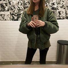 / fw / FD inspiration www.fashiondonuts.com