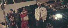 """Πριν λίγες μέρες κυκλοφόρησε το δεύτερο κομμάτι δυναμίτης από την Λεγεώνα με τίτλο """"Αν δεν υπήρχαμε εμείς"""", σε μουσική παραγωγή του D.J. Rico (Ν.Ε.Β.Μ.Α.), η σκηνοθεσία του video clip έγινε από τον Pe"""