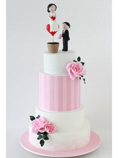 GROWING LOVE $1400 - http://sharonwee.com.au/wedding.cgi#