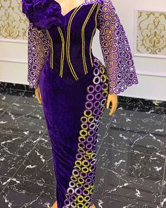 African Party Dresses, Short African Dresses, African Wedding Attire, Latest African Fashion Dresses, African Print Dresses, African Attire, Women's Fashion Dresses, Ankara Long Gown Styles, Lace Dress Styles