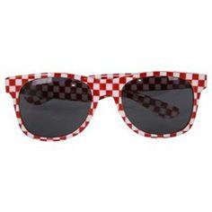Vans Spicoli Checkerboard Sunglasses - USC Kids Branding, Fashion Brand, Vans, Sunglasses, Women, Fashion Branding, Van, Sunnies, Shades
