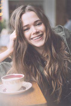 #happy#smile