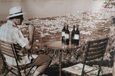 Zinfandel Wine Tour from Split - Lonely Planet