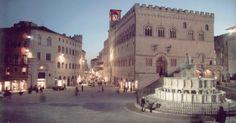 Rilevazione degli incidenti stradali con lesioni a persone: un contributo alla conoscenza del fenomeno in Umbria