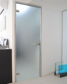 Image Result For Privacy Glass