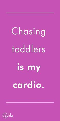 Nanny quotes, mom quotes, toddler meme, funny Your toddler is now preschool a Preschool Teacher Quotes, Education Quotes For Teachers, Quotes For Students, Teacher Humor, Quotes For Kids, Mom Humor, Quotes To Live By, Preschool Age, Teacher Shirts