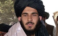 Head of the Taliban's political office in Qatar and Taliban leader Mullah Omar's former private secretary. The Daily Telegraph, Asia News, Arab Men, North Africa, The Man, Jon Snow, Beautiful Men, Leadership