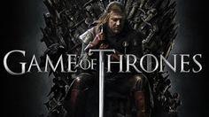 Game Of Thrones     1.Game Of Thrones(Taht Oyunları) Game Of Thrones(Taht Oyunları) Ortaçağ Avrupasını andıran Westeros'un Yedi K...