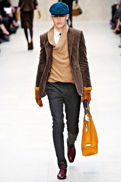 fall-winter-2012-mens-trends-3