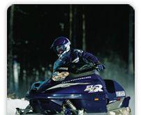 Motoneige Canada, Motoneige Quebec, Raids Multiactivités, Hiver 2013 - 2014