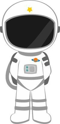 View all images at PNG folder Outer Space Party, Outer Space Theme, Space Projects, Space Crafts, Space Theme Classroom, Space Solar System, Astronaut Party, Space Activities, Vbs Crafts