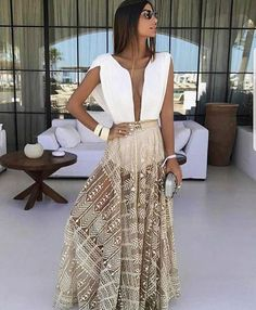 Image about girl in Ropa by Daniela Trujillo on We Heart It Paris Chic, Love Fashion, Fashion Outfits, Womens Fashion, Fashion Design, Fashion Deals, Fashion Trends, Looks Party, Perfect Day