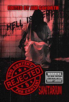 Rejected for Content 5: Sanitarium by Essel Pratt https://www.amazon.com/dp/B01N0OSRV1/ref=cm_sw_r_pi_dp_x_c1nyyb9Y21F15