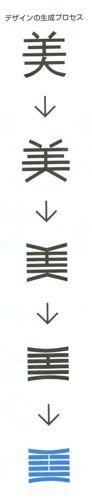 多摩美术学院标志