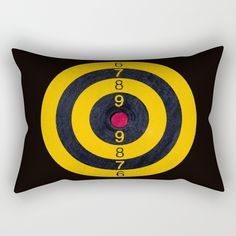 Throw Pillow Cover x with pillow insert Outdoor Target Throw Pillows, Throw Pillow Covers, Floor Pillows, Poplin Fabric, Lumbar Pillow, Pillow Inserts, Accent Decor, Stuff To Buy, Zipper