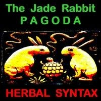 The Jade Rabbit Pagoda by HERBAL SYNTAX on SoundCloud