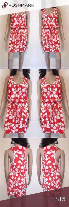 ▪️Beautiful Print Dress ✨Beautiful Print Dress Mud Pie Dresses