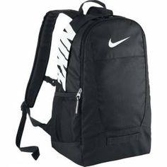 Nike Sırt Okul Çantası Laptop-Notebook Bölmeli Y