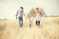 family by debbie