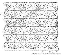 cartera-crochet-patron.jpg (552×504)