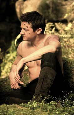 Jeremy Renner | Hansel Gretel: Witch Hunters watch this movie free here: http://realfreestreaming.tumblr.com