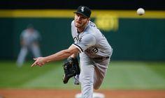 Fantasy MLB News: MLB Trade Deadline News and rumors