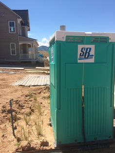 Porta Potty Rental Denver   Perfect For Construction Sites And Outdoor  Events Where Portable Toilets Are Required #portapotty | Pinterest