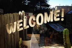 #SF – General Store #shopping City State, Store Signs, General Store, Where To Go, Road Trip, San Francisco, Texting, Explore, Restaurants