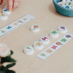 Mit tehetsz, hogy szebben írjon a gyermeked? Barware, Coasters, Coaster, Tumbler