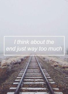 1000+ ideas about Twenty One Pilots Lyrics on Pinterest | Twenty ...
