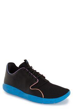Nike  Jordan Eclipse  Sneaker (Men) Jordans 585578e084a