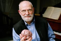 Oliver Sacks's Best Essays and Interviews - The Atlantic http://www.theatlantic.com/health/archive/2015/08/the-oliver-sacks-reading-list/401993/?utm_source=SFFB