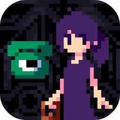 Download Strange Telephone Android APK Game for Free  https://www.youtube.com/watch?v=cb7deiyjKPs  #StrangeTelephone #Android #Apk