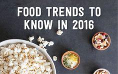 Time-Tested Food Ways Are Trendy for 2016 - http://modernfarmer.com/2016/01/2016-food-trends/?utm_source=PN&utm_medium=Pinterest&utm_campaign=SNAP%2Bfrom%2BModern+Farmer
