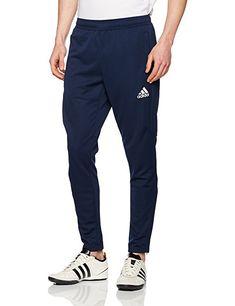 20d7793d2ac3 adidas Men s Soccer Tiro 17 Training Pants