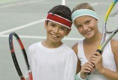 Volleyball Drills for Children | LIVESTRONG.COM