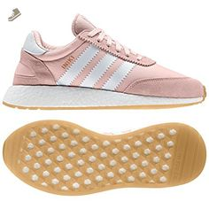 Adidas - Cosmic W - AQ2176 - Color: Pink-White - Size: 5.0 - Adidas  sneakers for women (*Amazon Partner-Link) | Adidas Sneakers for Women |  Pinterest ...