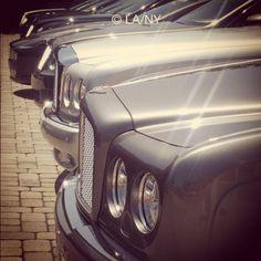 #cars #bentley #astonmartin #beverlyhills #verveofLA™